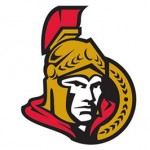 10186L ottawa senators logo 150x150 NHL – Hockey