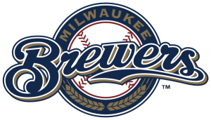 MilwaukeeBrewers_PMK1a_2012_SCC_SRGB