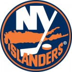 NewYorkIslanderslogo 150x150 NHL – Hockey