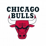 chicago-bulls-chicago-bulls-white-background-HD-Wallpapers