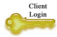 client-login-key-copy