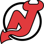 devils 150x150 NHL – Hockey