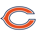 lgo_nfl_chicago_bears