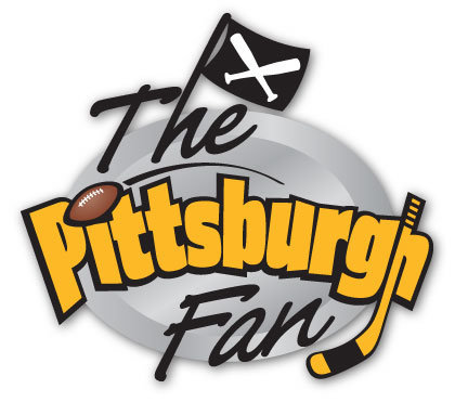 pittsburghfan