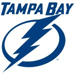 tampa bay lightning logo 150x150 NHL – Hockey