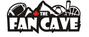the_fan_cave-i_logo_long