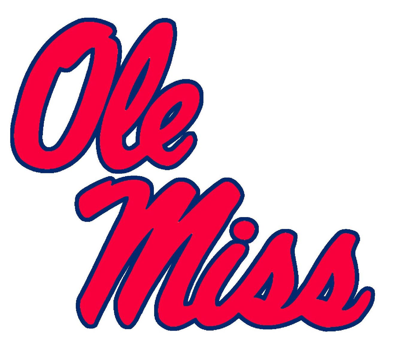 Ole Miss Rebels Fanzones