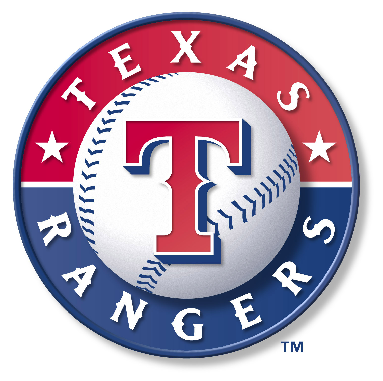 ranger texas baseball