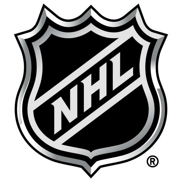 nhl logo1 Licensing