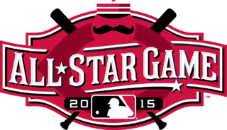 2015_MLB_All-Star_Game_logo