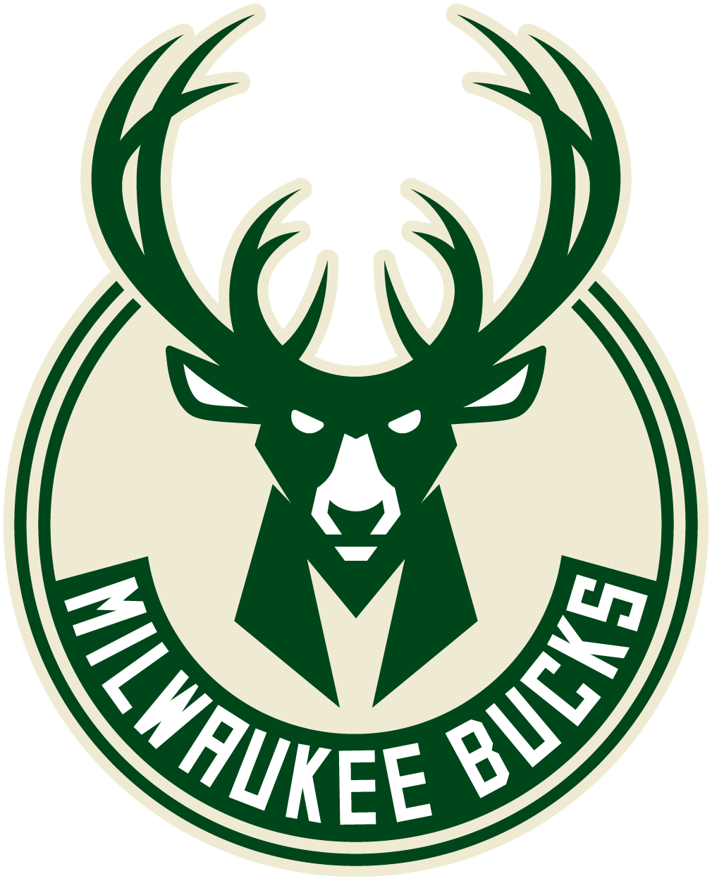 milwaukee_bucks_png