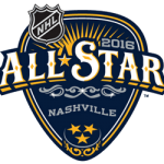 2016_nhl_allstar_game_logo