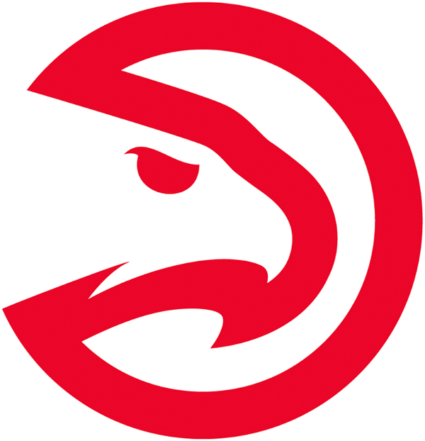 6409_atlanta_hawks-alternate-2015