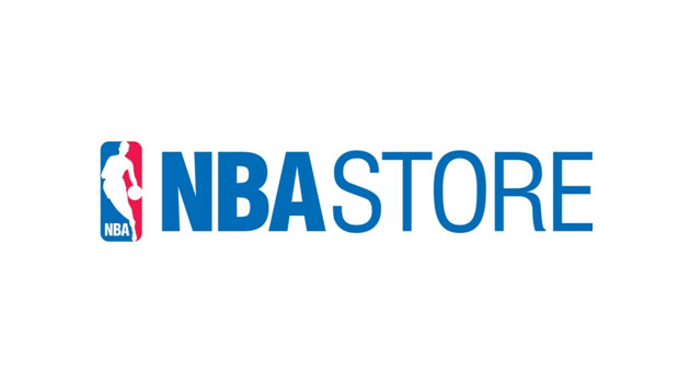 NBA STORE MANHATTAN