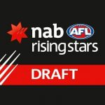AFL Draft 2016