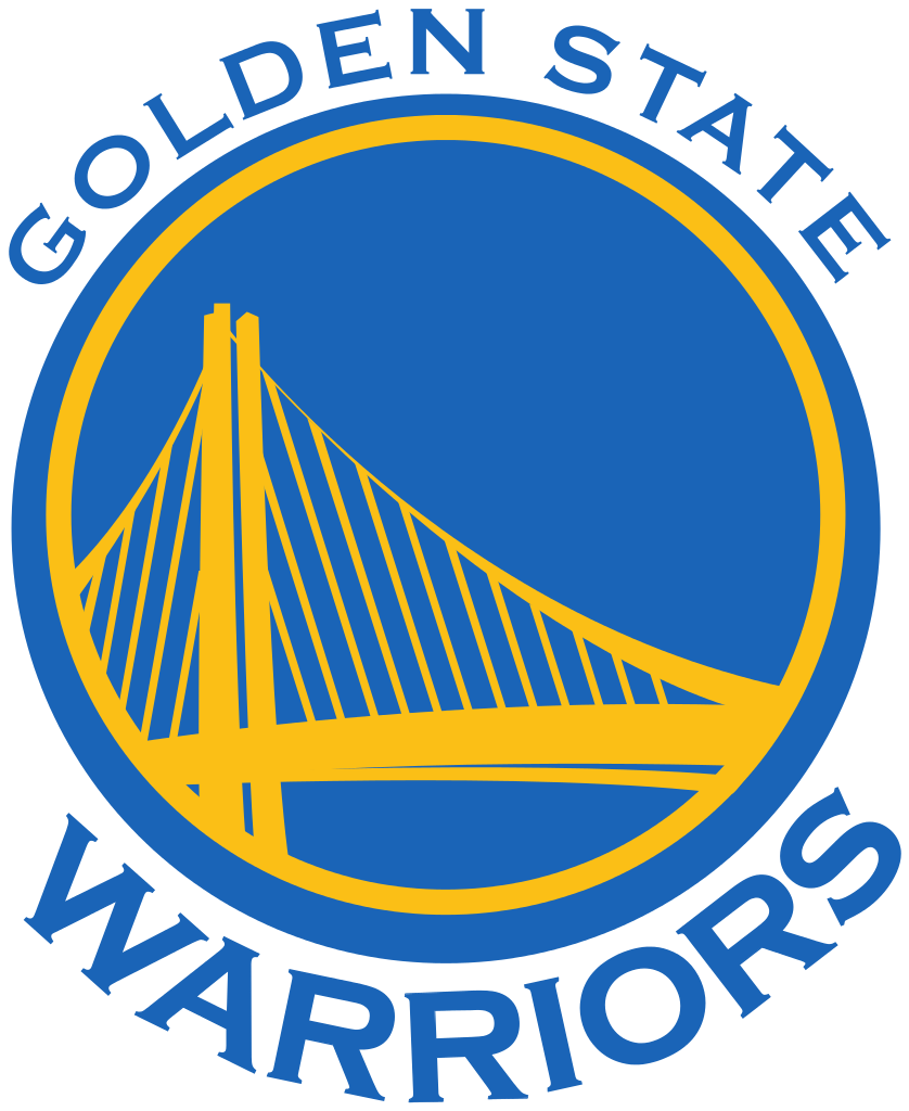 Golden State-Warriors